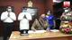 C.D. Wickramaratne assumes duties as new IGP