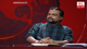 Those debating about cremation or burial of Covid victims are Stone Age people – Wimal