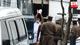 Ranjan sent to Pallansena Correctional Centre for quarantine