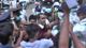 Protesting monk arrested for using loudspeaker