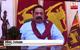 Foundation stones laid for Mahinda Rajapaksa International Gem Trade Tower in Ratnapura