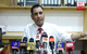 GMOA warns of new COVID-19 strain found in Sri Lanka