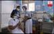 'AstraZeneca-COVISHIELD' vaccine arrives in Sri Lanka tomorrow
