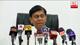 We do not need loans from IMF – Ajith Nivard Cabraal