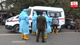 Sri Lanka's COVID death toll up by 07 fatalities