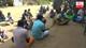 Farmers'satyagraha turns into fast-unto-death