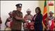 Defence Secretary pledges action against tarnishing image of women through social media
