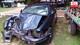 Woman killed in fatal crash in Thanamalwila