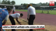 Outdated methods used at selection trials for National Athletics Championship