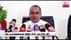 Untrue to say that Sinharaja was harmed – Mahinda Amaraweera