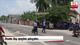 Jaffna Mayor arrested over alleged attempt to promote LTTE