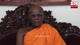 President will have to take tough decisions where necessary - Wendaruwe Upali Thero
