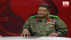 Will further expand hospital facilities to treat COVID-19 patients – Army Chief