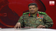 Army Commander responds to accusations of lax restrictions during festive season