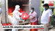 Day 28 of Manusath Derana relief program