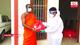 Day 29 of Manusath Derana relief program
