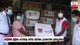 Manusath Derana relief program continues