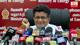 Gammanpila responds to SJB's no-confidence motion against him