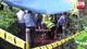 Exhuming the remains of teenage domestic helper begins...