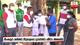 'Nenadiri'Data Scholarship program enters Day 34