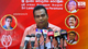 Disciplinary action should be against MPs accusing me - Jagath Kumara