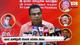 Jagath Kumara hits back at Gamini Lokuge and Sarath Weerasekara