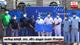 Manusath Derana honors healthcare workers