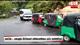 Travel on Colombo-Hatton road restored