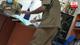Ada Derana uncovers driver's license racket