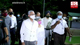 Indian Army chief visits Anuradhapura