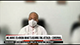 Who are the people behind the Easter attacks? - Cardinal Ranjith (English)