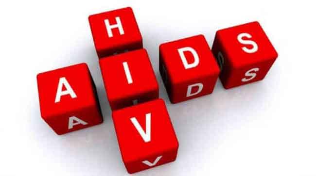 මවගෙන් දරුවාට HIV වැලදීම තුරන් කිරීමට ගත් ක්රියාමාර්ග සාර්ථකයි