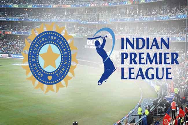 IPL අවසන් සුදුස්සා තේරීමේ තරගය අද
