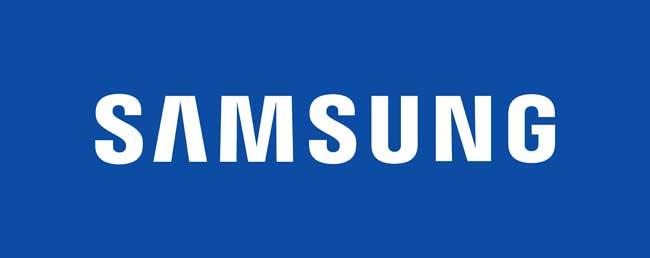 Samsung சமூக வெளயீடு மற்றும் தொழில்நுட்ப மேன்மையுடன் இலங்கையை வலுப்படுத்துகின்றது