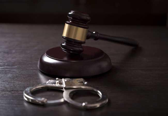 கைது செய்யப்பட் 21 பேர் பிணையில் விடுவிப்பு