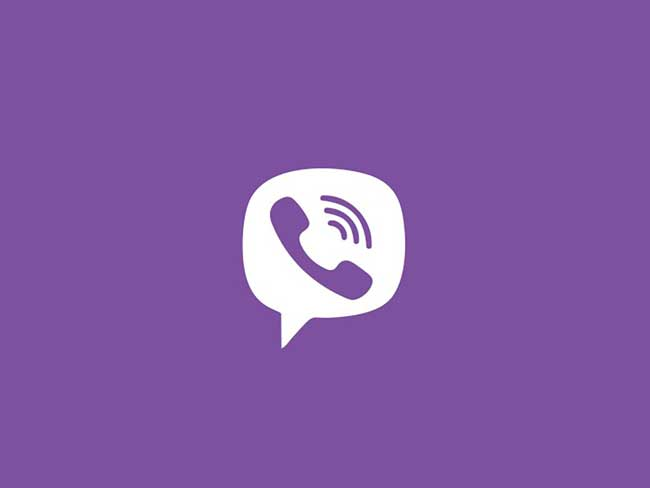 நள்ளிரவு முதல் Viber க்கு விதிக்கப்பட்டிருந்த தடை நீக்கம்