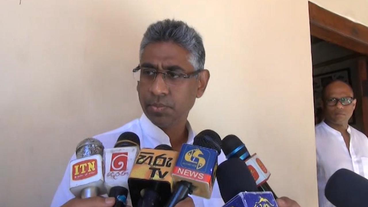 சிங்கள, தமிழ் மற்றும் முஸ்லிம் பாடசாலைகளை இல்லாமல் செய்ய வேண்டும்