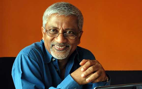 ICTA தலைவராக பேராசிரியர் ரொஹான் சமராஜீவ