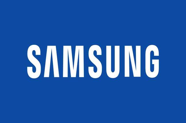 Samsung Electronics ஆசியாவின் மதிப்பு மிக்க முதன்மை தயாரிப்பாக  தொடர்ந்து 7வது வருடமாக தெரிவு
