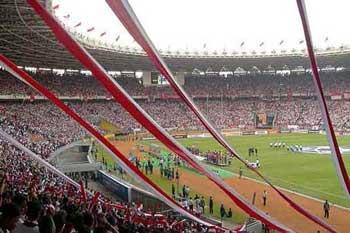 45 நாடுகள் பங்கேற்கும் Asian Games 2018 நாளை ஆரம்பம்