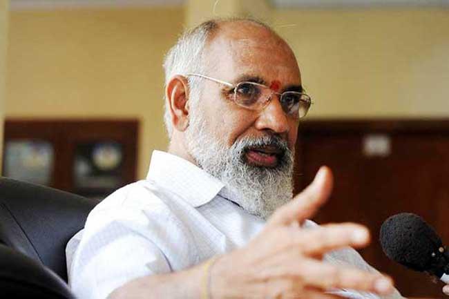 அரசியல் கைதிகளை விடுதலை செய்ய தமிழ் தலைமைகள் வலியுறுத்த வேண்டும்