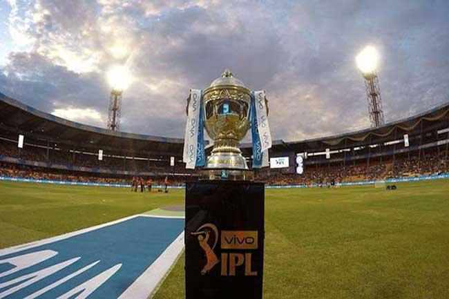 2019 IPL இந்தியாவில் தான் நடைபெறும் - BCCI அறிவிப்பு!