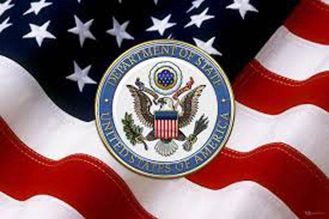 இலங்கை பயங்கரவாத தாக்குதல் விசாரணைக்கு அமெரிக்காவின் FBI உதவி