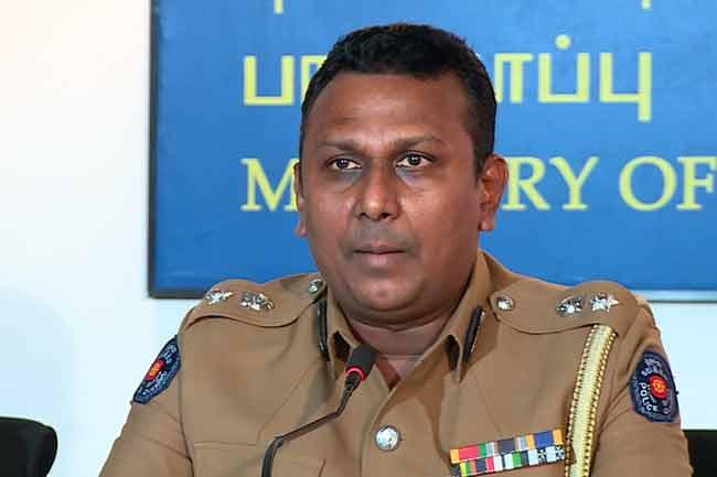 வடமேல் மாகாண வன்முறை தொடர்பில் இதுவரை 78 பேர் கைது