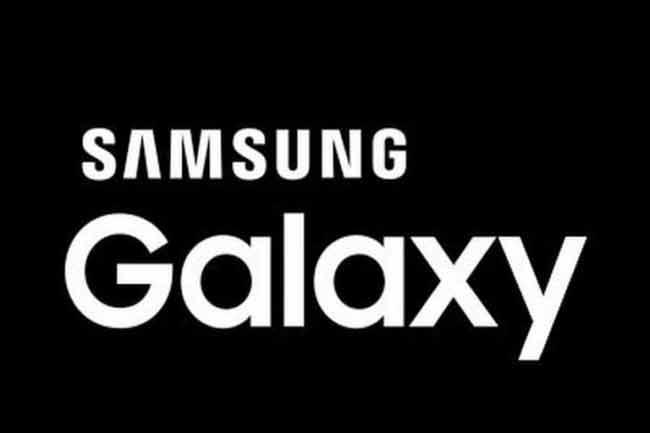 My Galaxy App இன் ஊடாக Samsung வாடிக்கையாளர்களுக்கு இலவச K-POP மற்றும் பிற த்ரில்லான உள்ளடக்கங்கள்