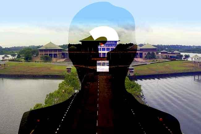 NTJ உடன் தொடர்பிலிருந்த பாராளுமன்ற மொழிபெயர்பாளர் 90 நாட்கள் தடுப்புக்காவலில்