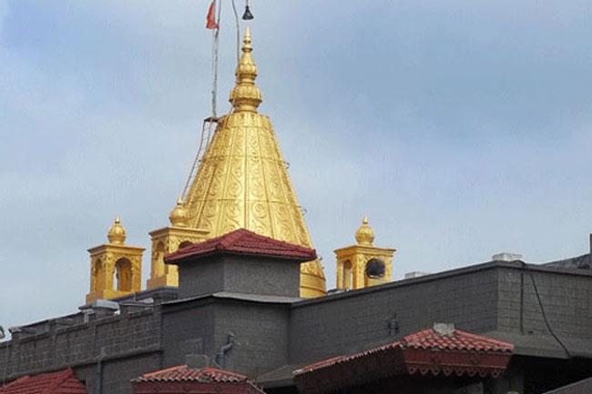 2 வாரத்தில் லட்சக் கணக்கில் சில்லறை காணிக்கை - திணறும் கோவில் நிர்வாகம்