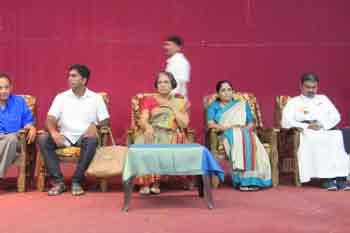 நான் ஜனாதிபதியாக இருந்த போது பிரபாகரனுக்கு 42 கடிதங்கள் எழுதினேன்