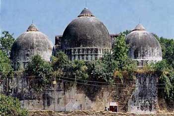 ராமர் கோவில் கட்ட வேண்டி 27 ஆண்டுகளாக விரதம் இருந்த ஆசிரியை