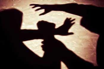 தமிழ்த் தேசியக்கூட்டமைப்பு ஆதரவாளர்கள் மீது தாக்குதல்